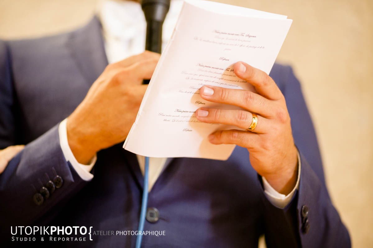 photographe-mariage-fontanil048