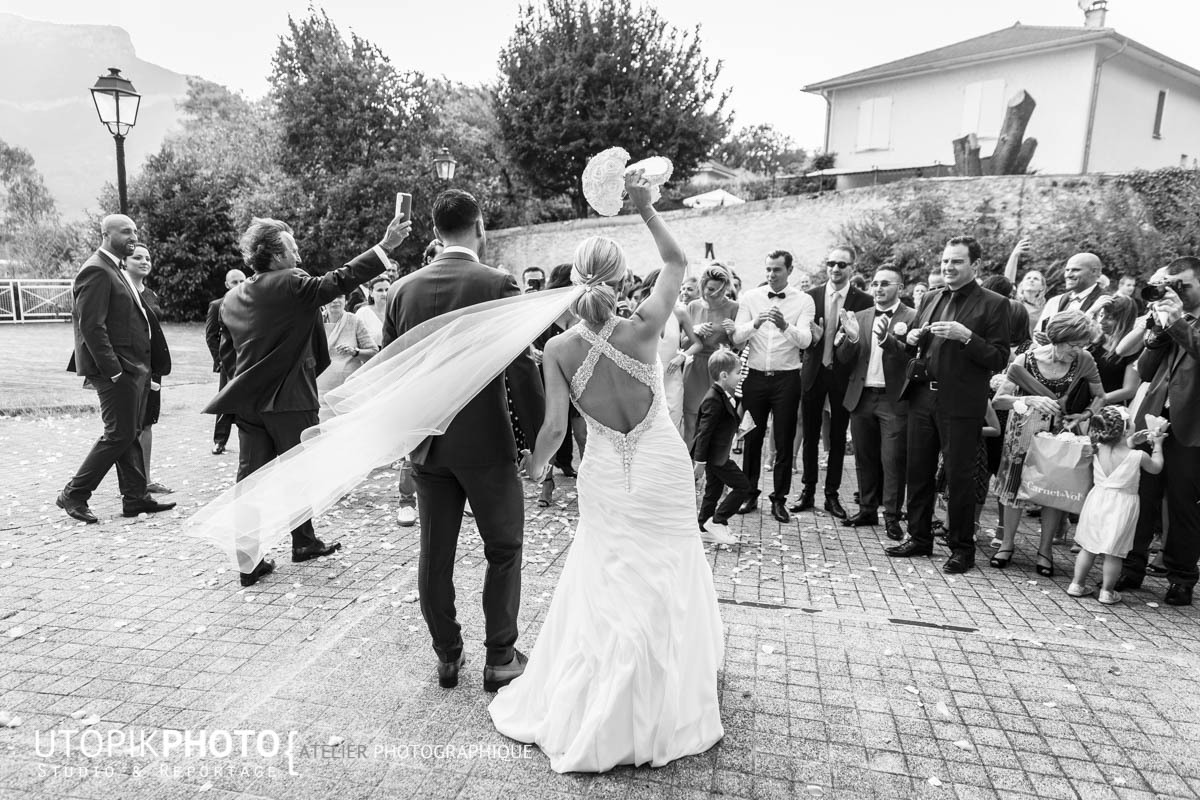 photographe-mariage-fontanil049