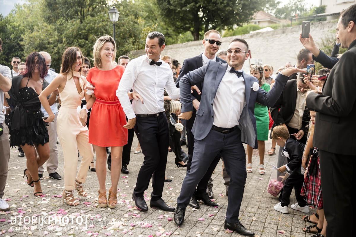 photographe-mariage-fontanil050