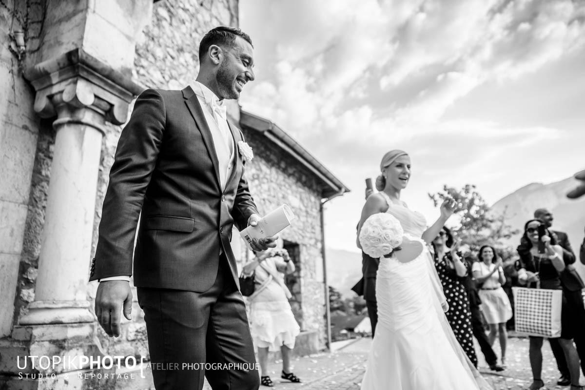 photographe-mariage-fontanil051