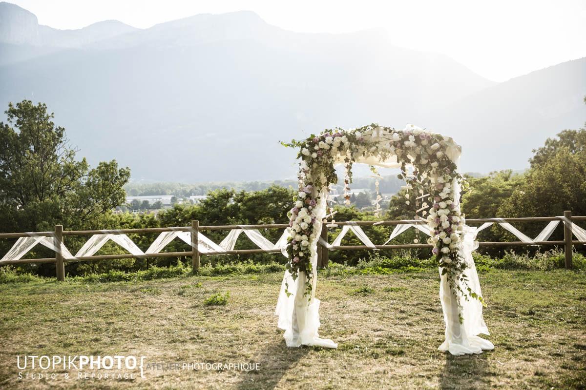 photographe-mariage-fontanil054