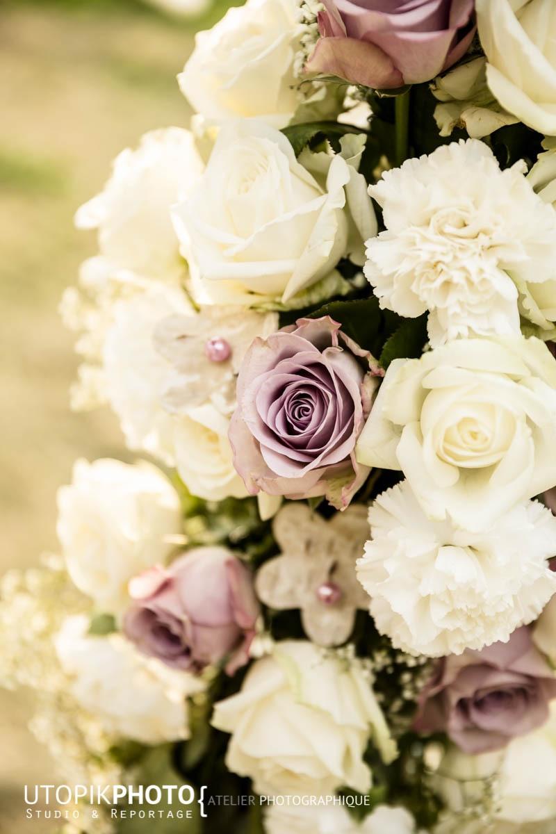 photographe-mariage-fontanil056