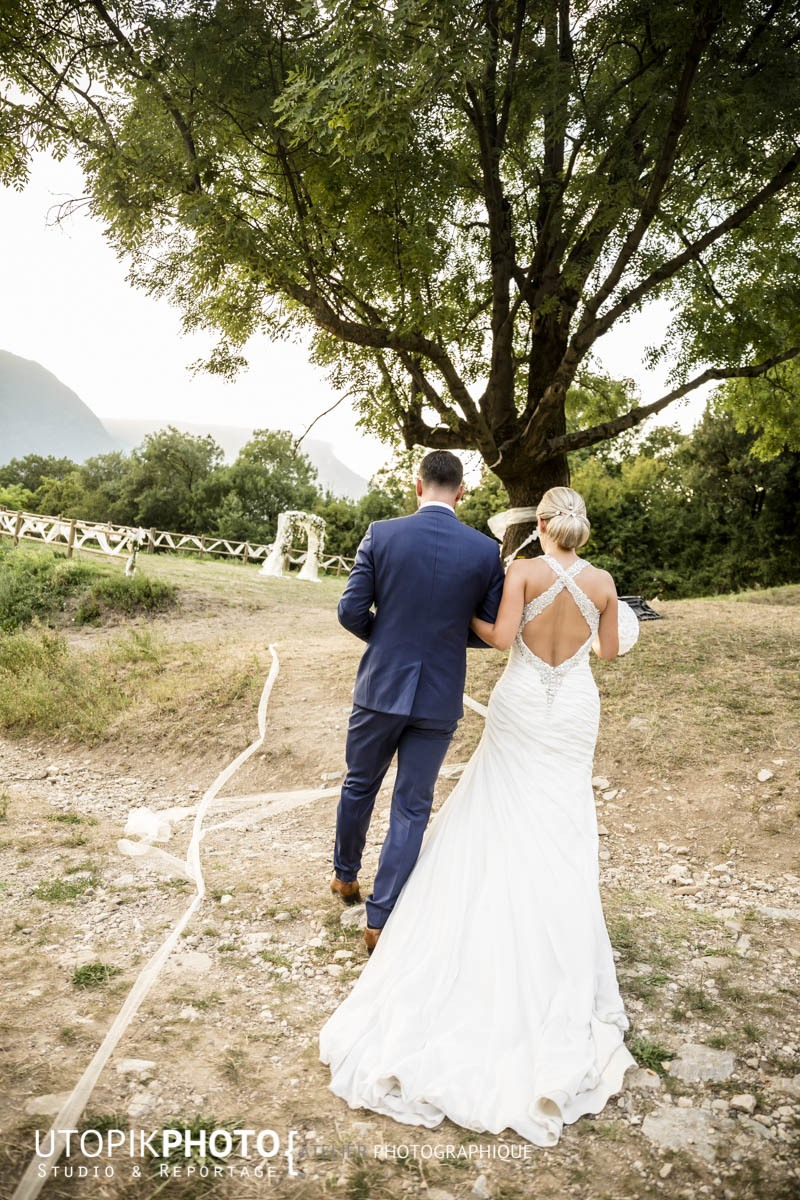 photographe-mariage-fontanil057