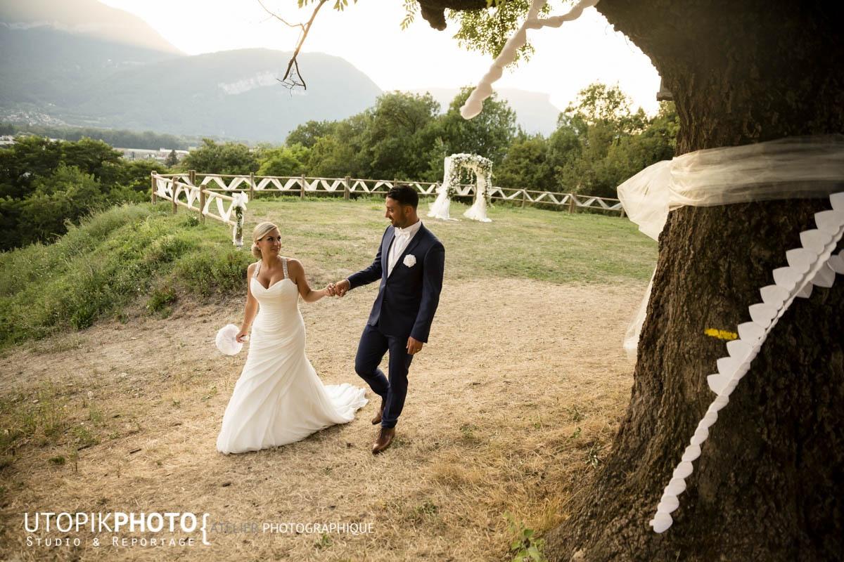 photographe-mariage-fontanil058