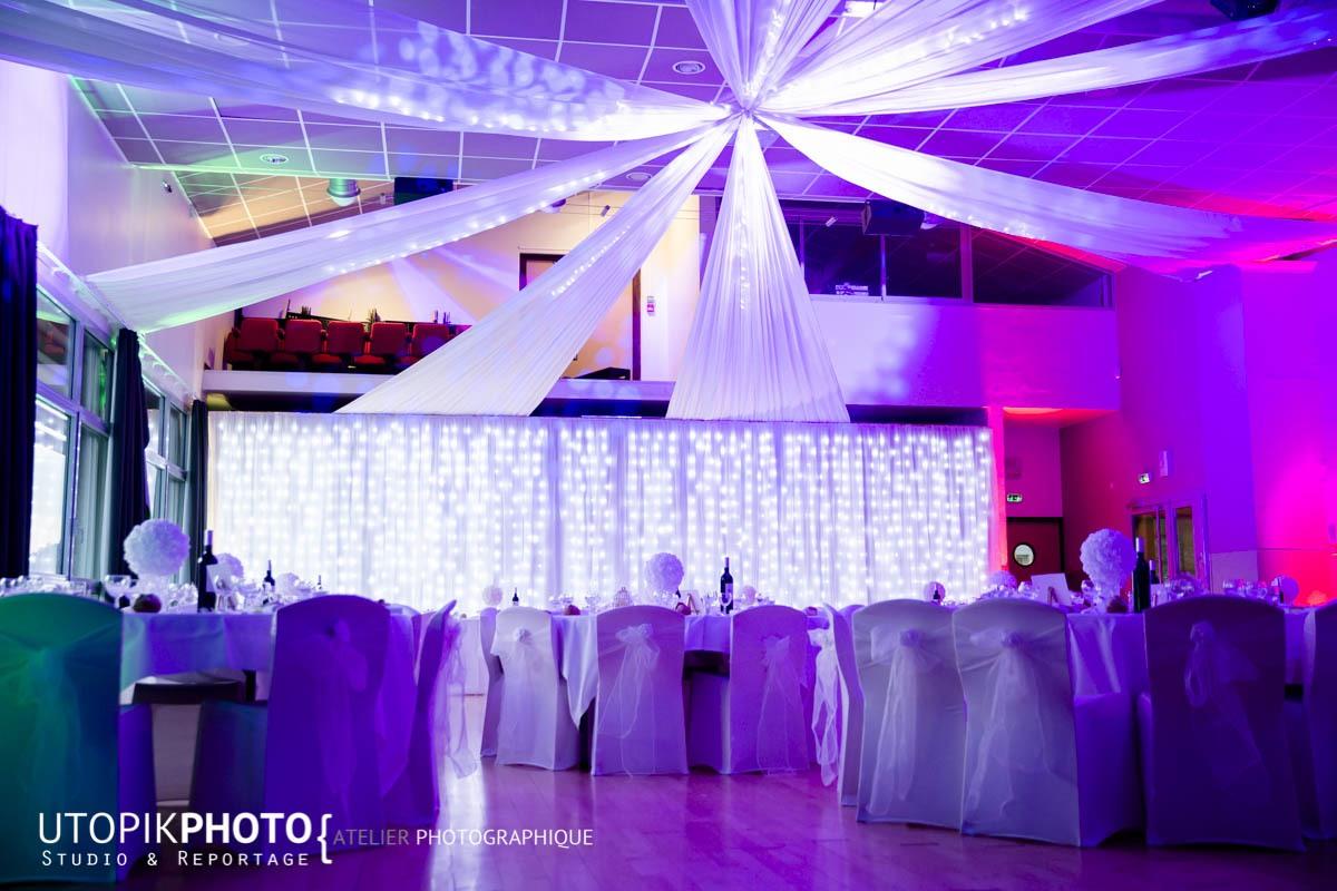 photographe-mariage-fontanil060