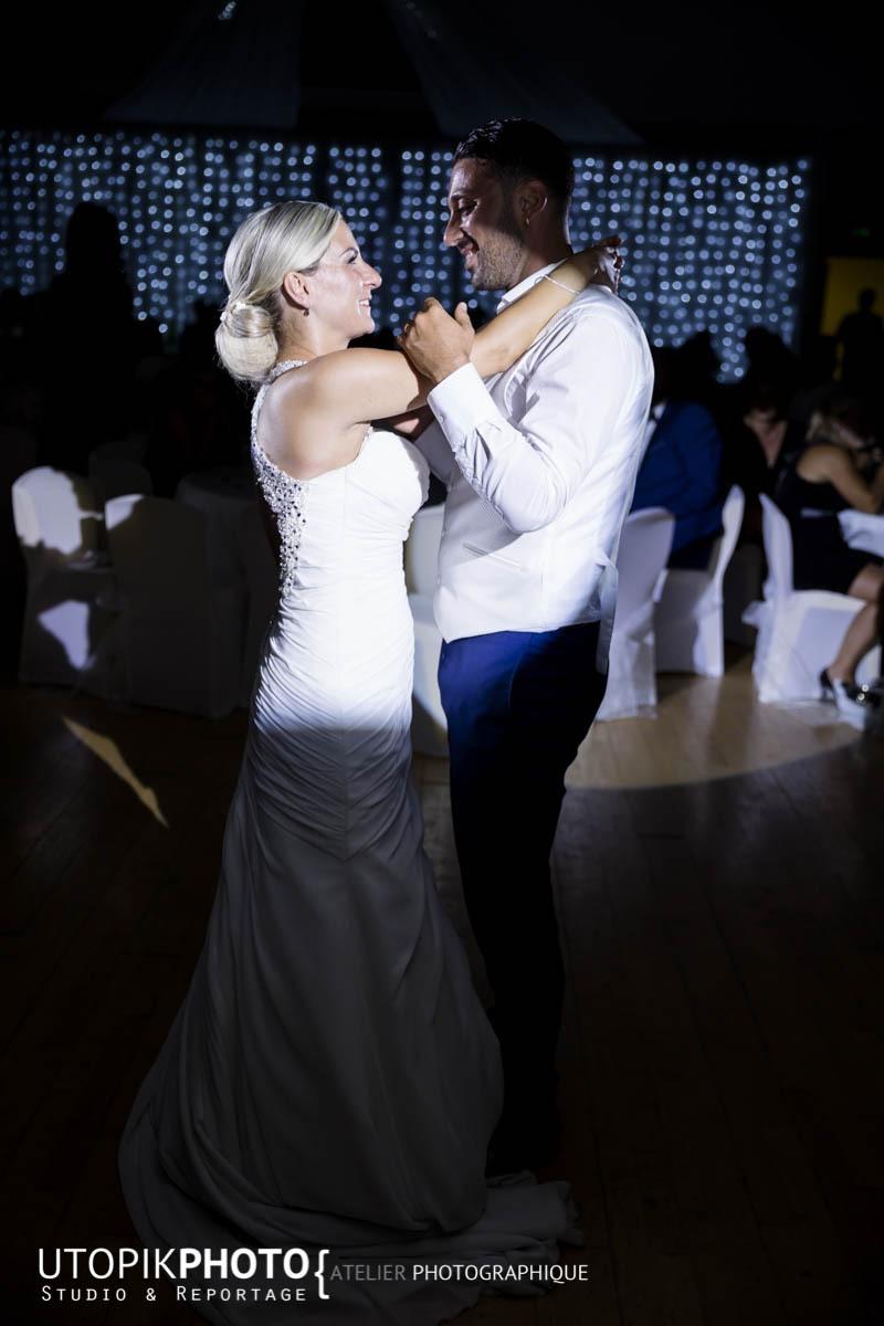 photographe-mariage-fontanil063