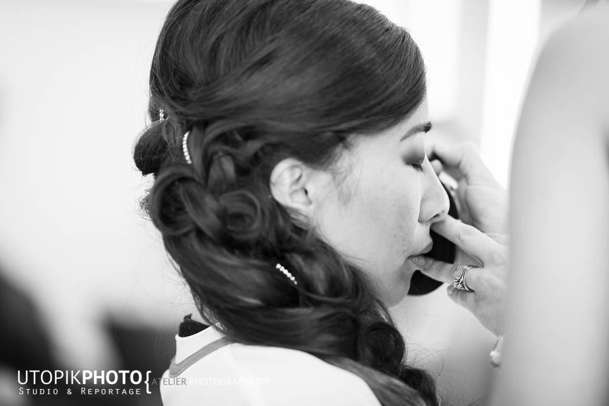 photographe-mariage-echirolles001