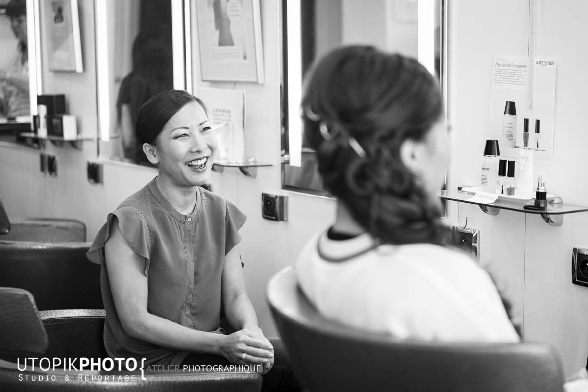 photographe-mariage-echirolles002