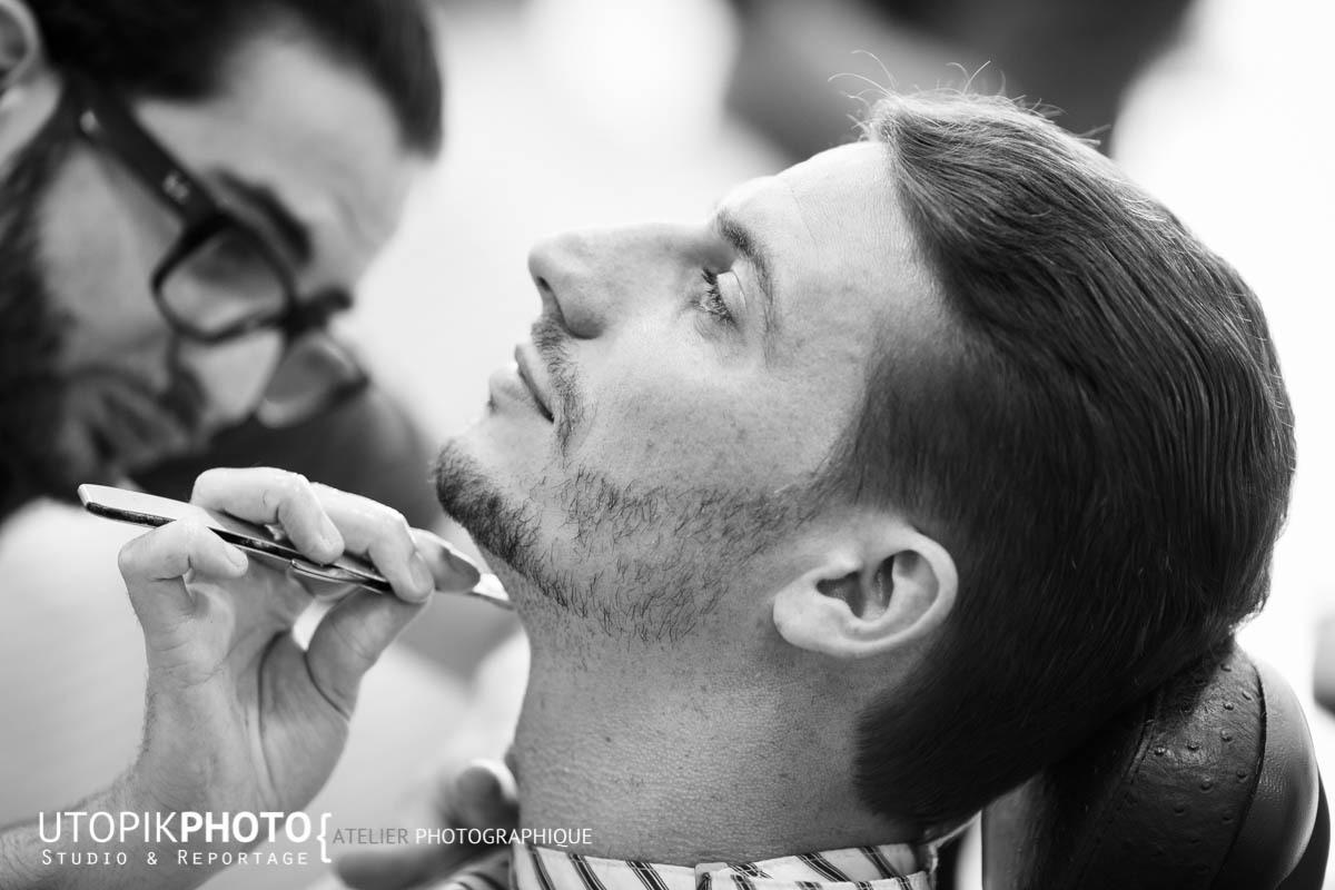photographe-mariage-echirolles003