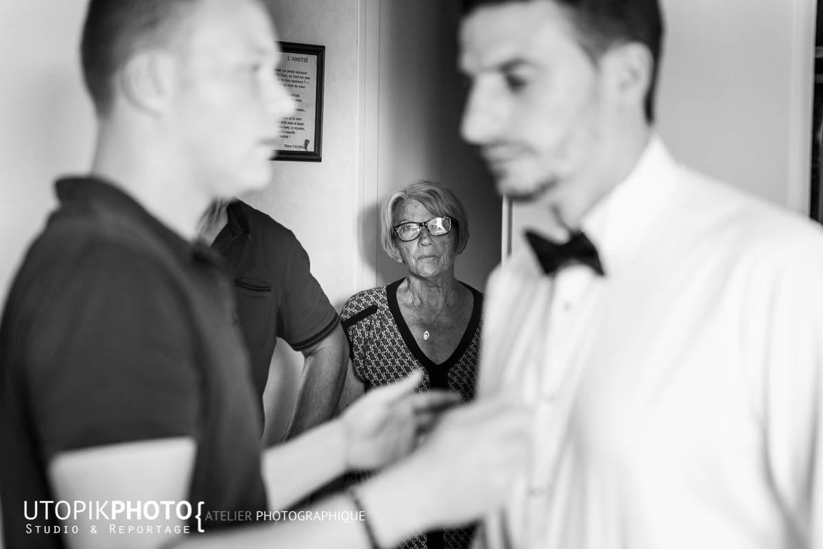 photographe-mariage-echirolles005