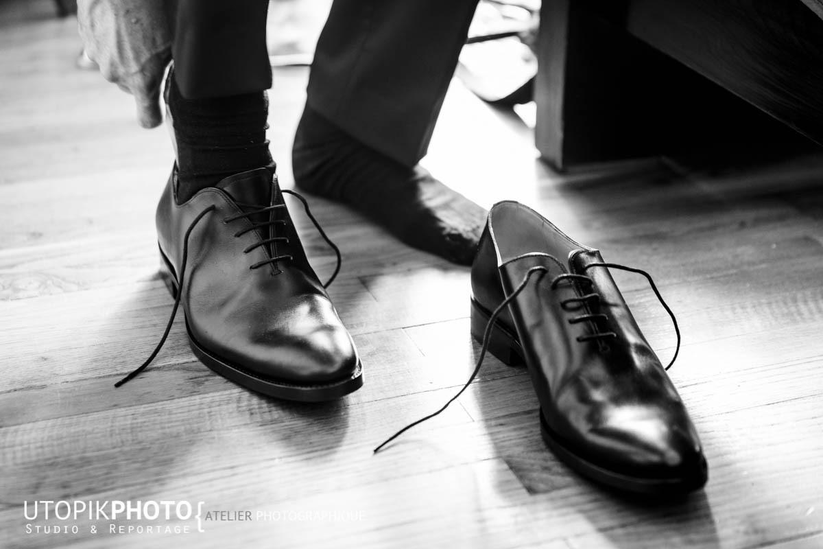 photographe-mariage-echirolles006