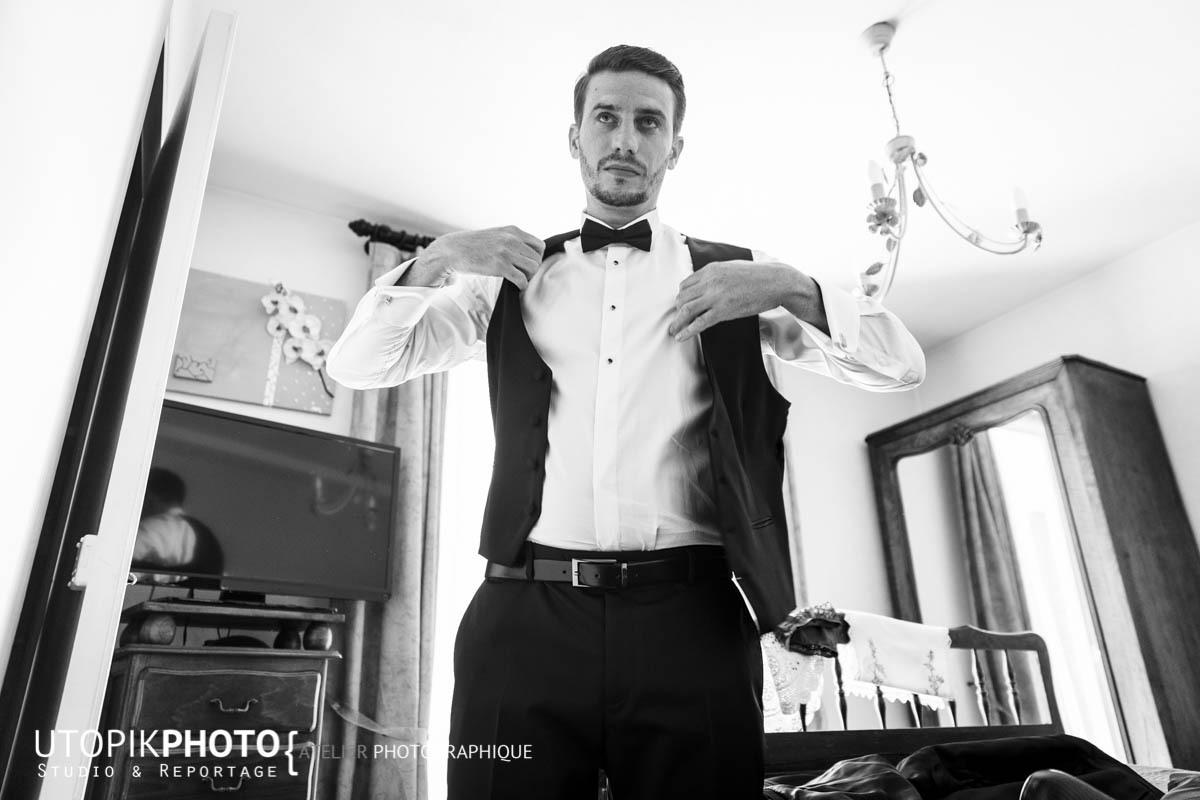 photographe-mariage-echirolles007