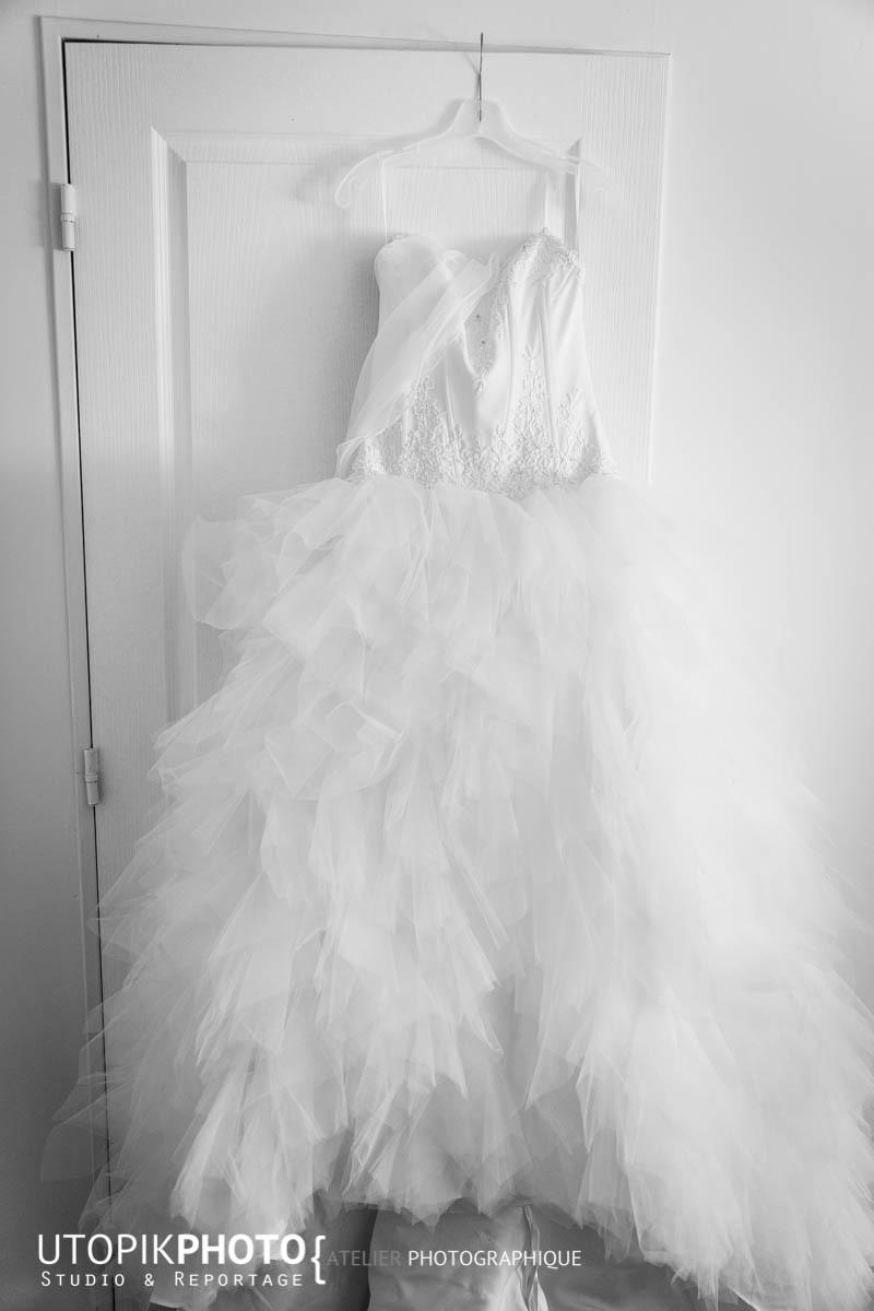 photographe-mariage-echirolles008