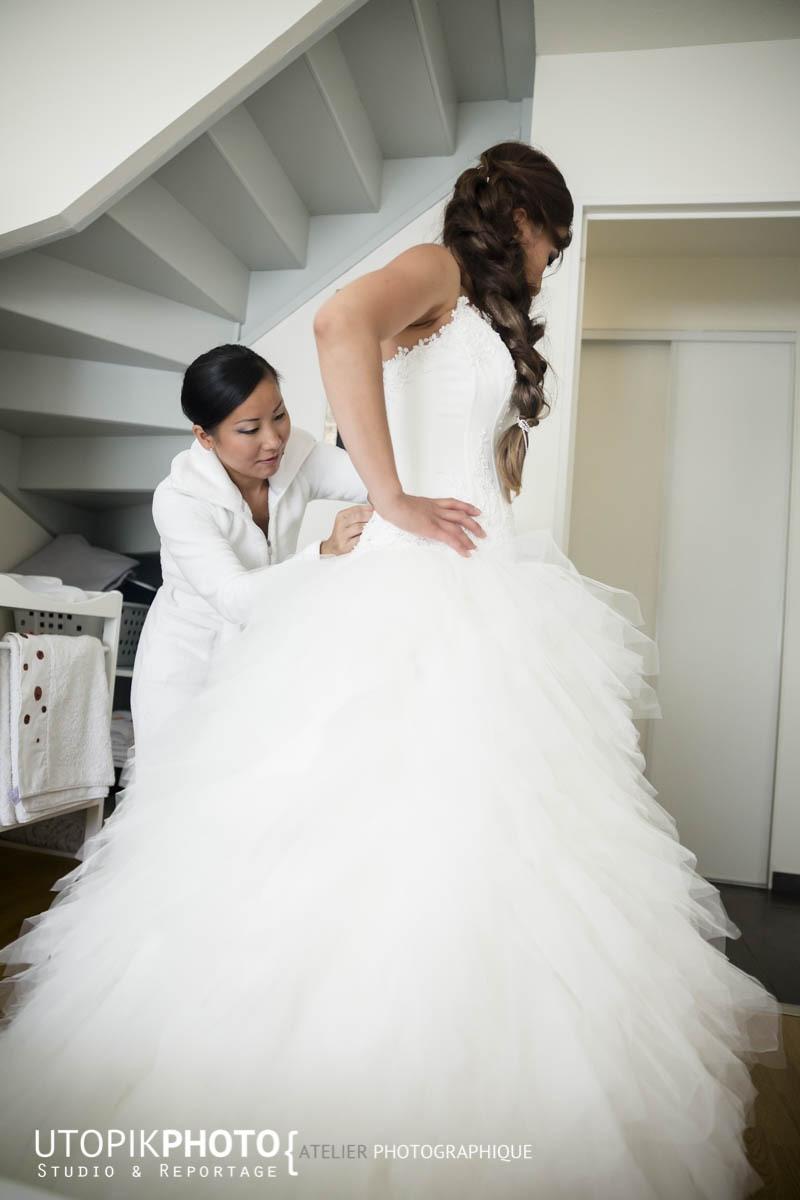 photographe-mariage-echirolles009