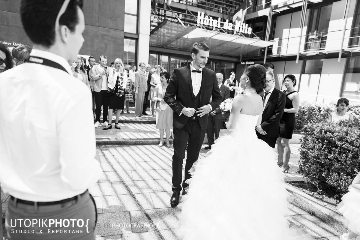 photographe-mariage-echirolles012