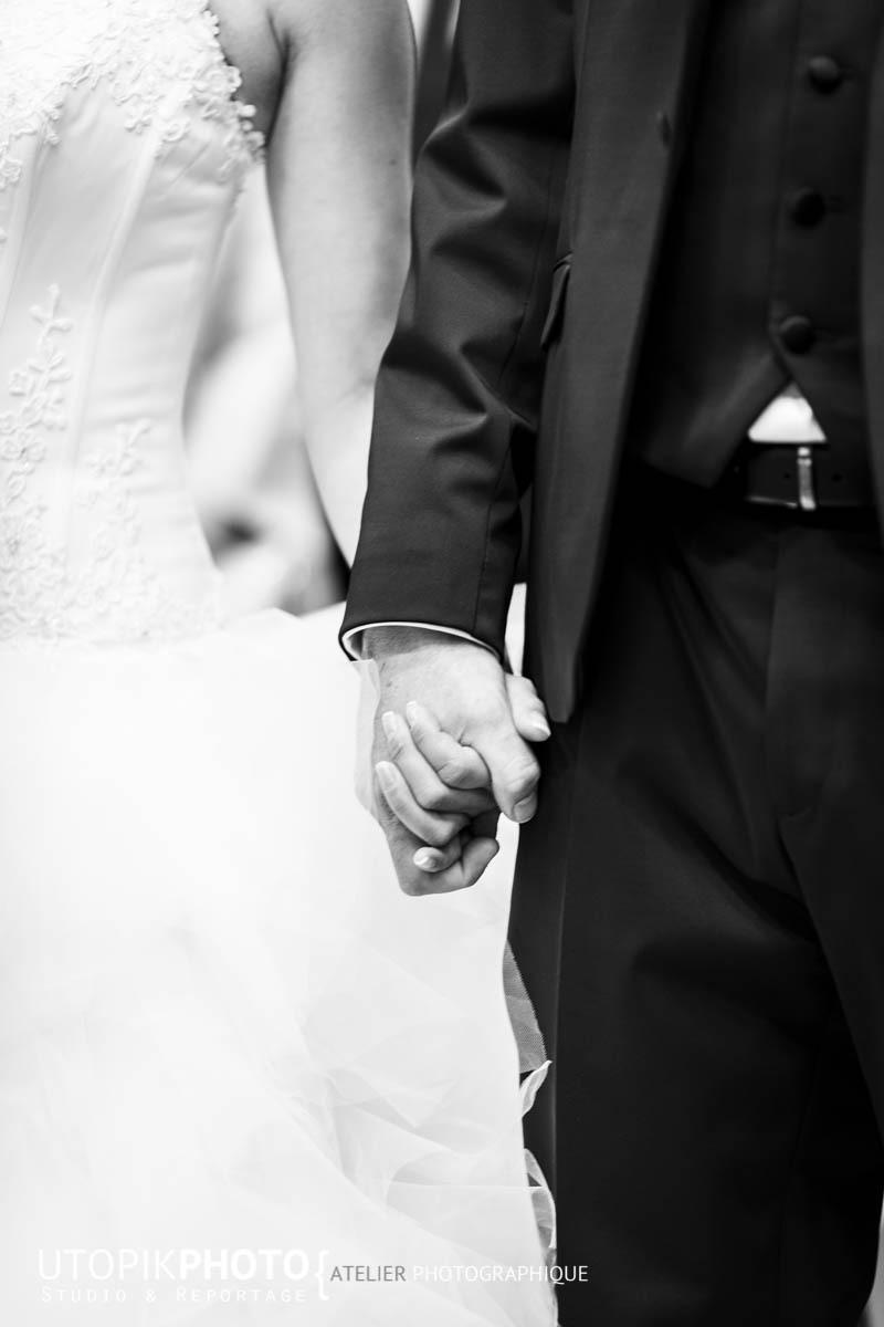 photographe-mariage-echirolles013