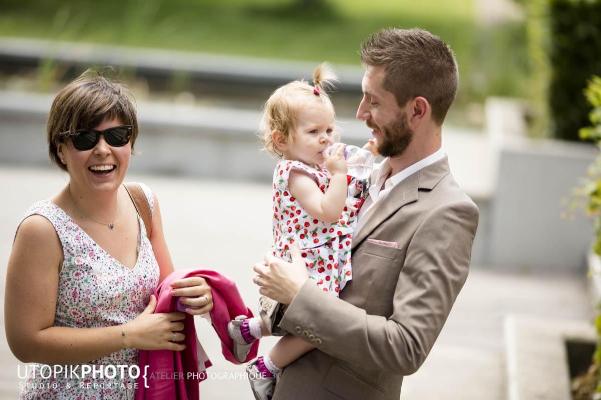photographe-mariage-echirolles017