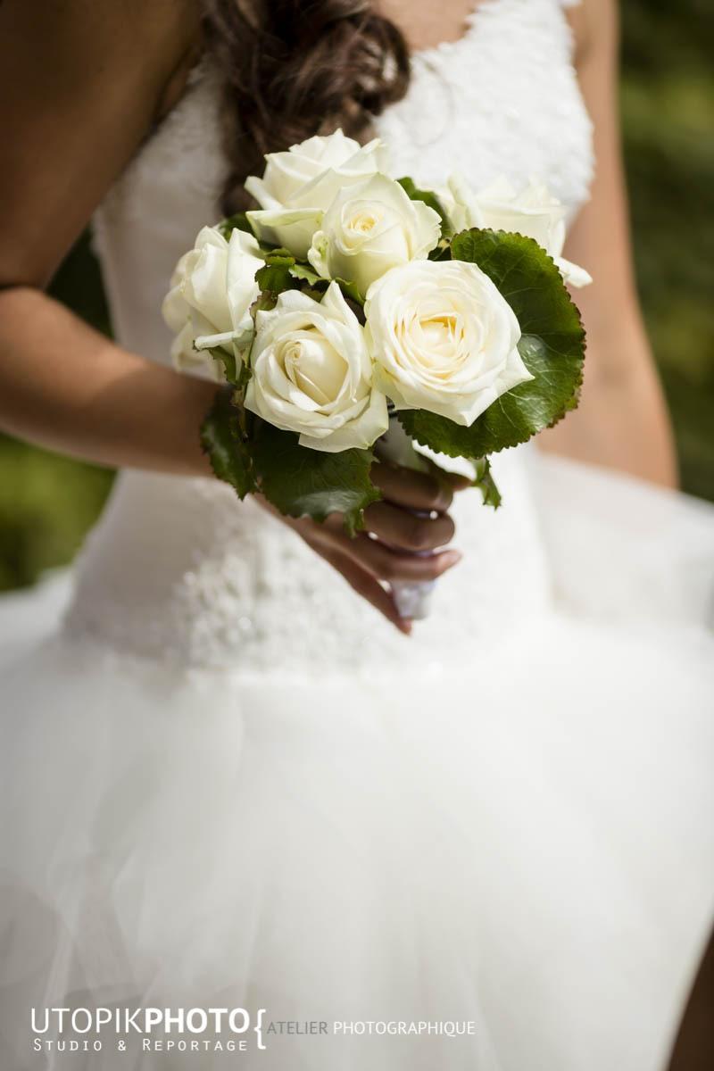 photographe-mariage-echirolles018