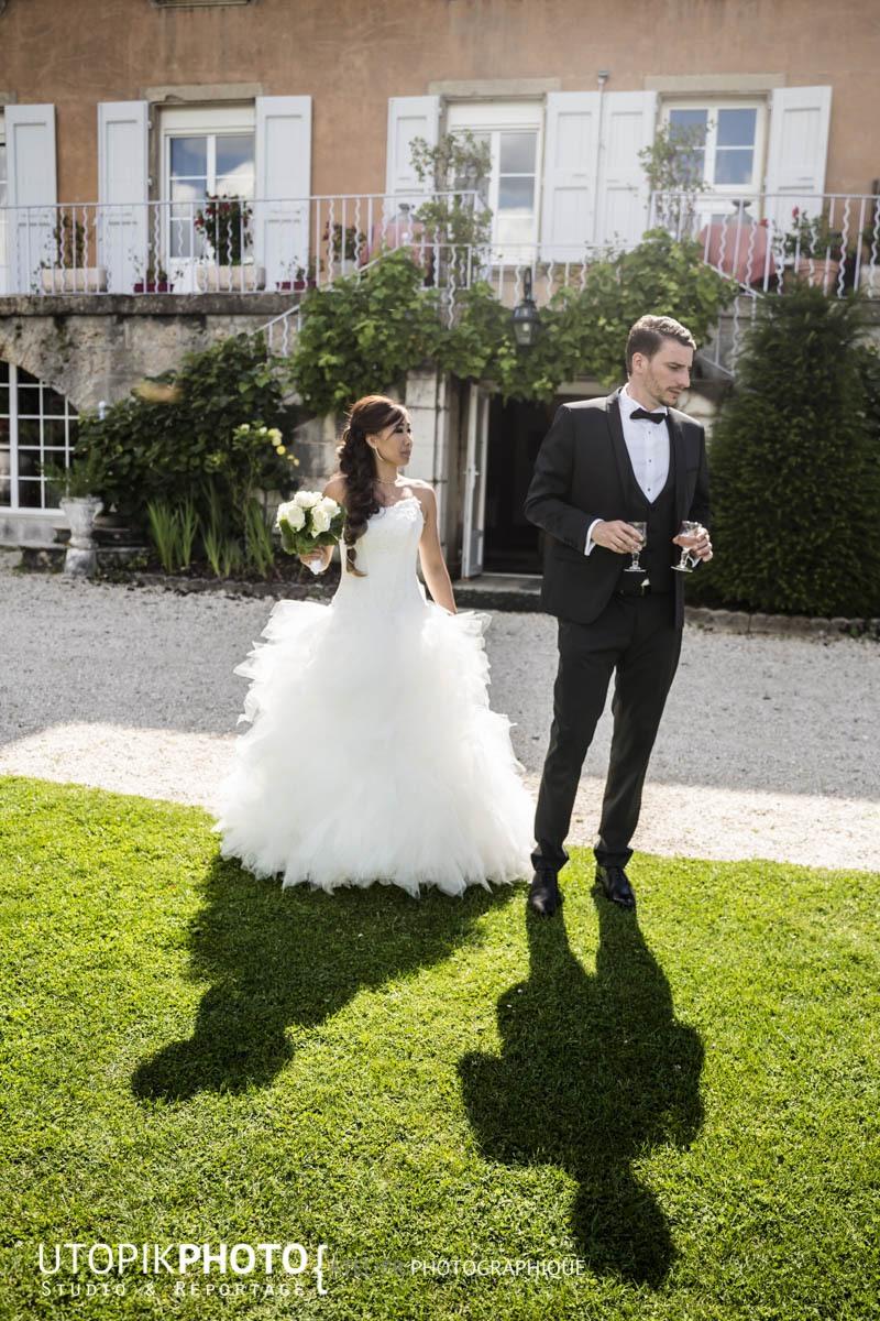 photographe-mariage-echirolles019
