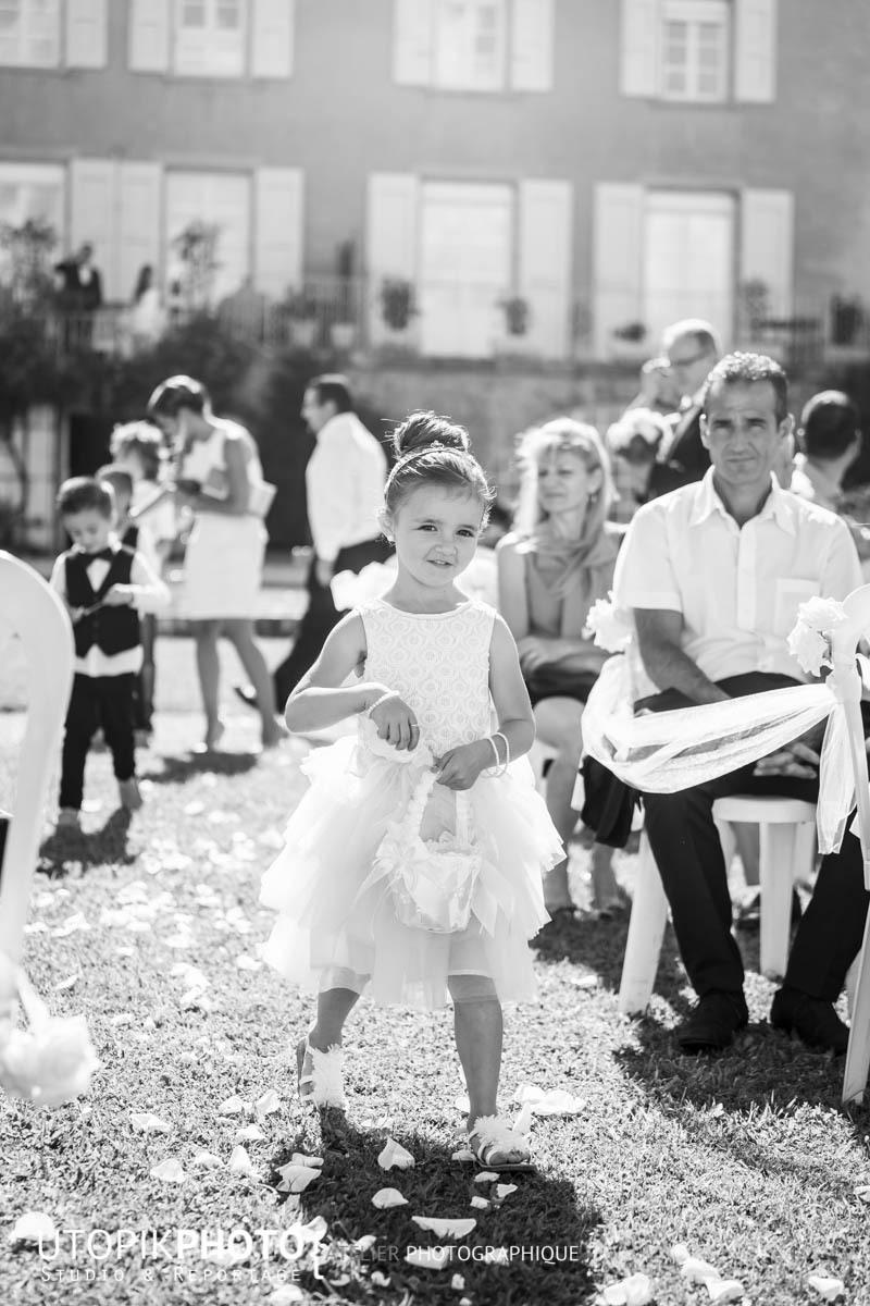 photographe-mariage-echirolles020