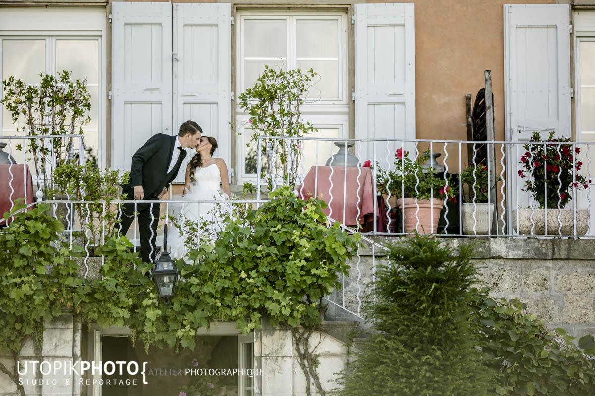 photographe-mariage-echirolles021