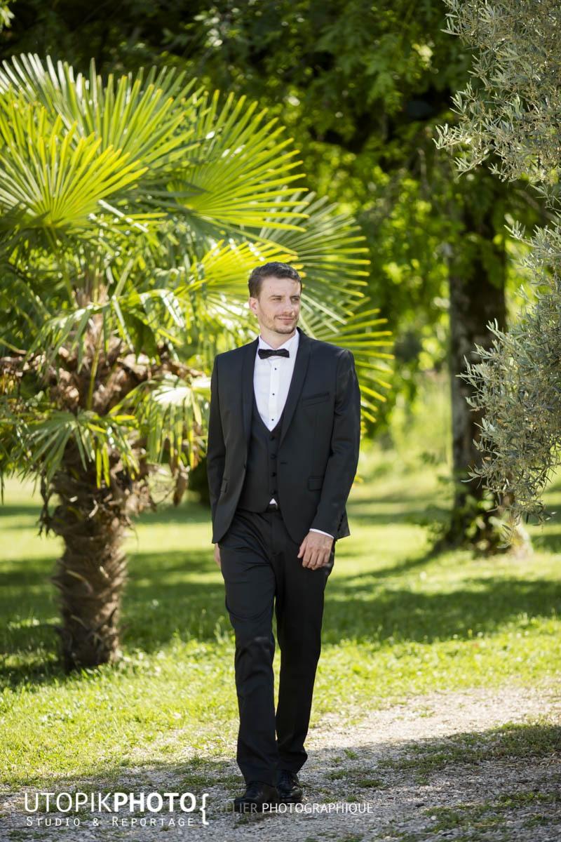 photographe-mariage-echirolles022