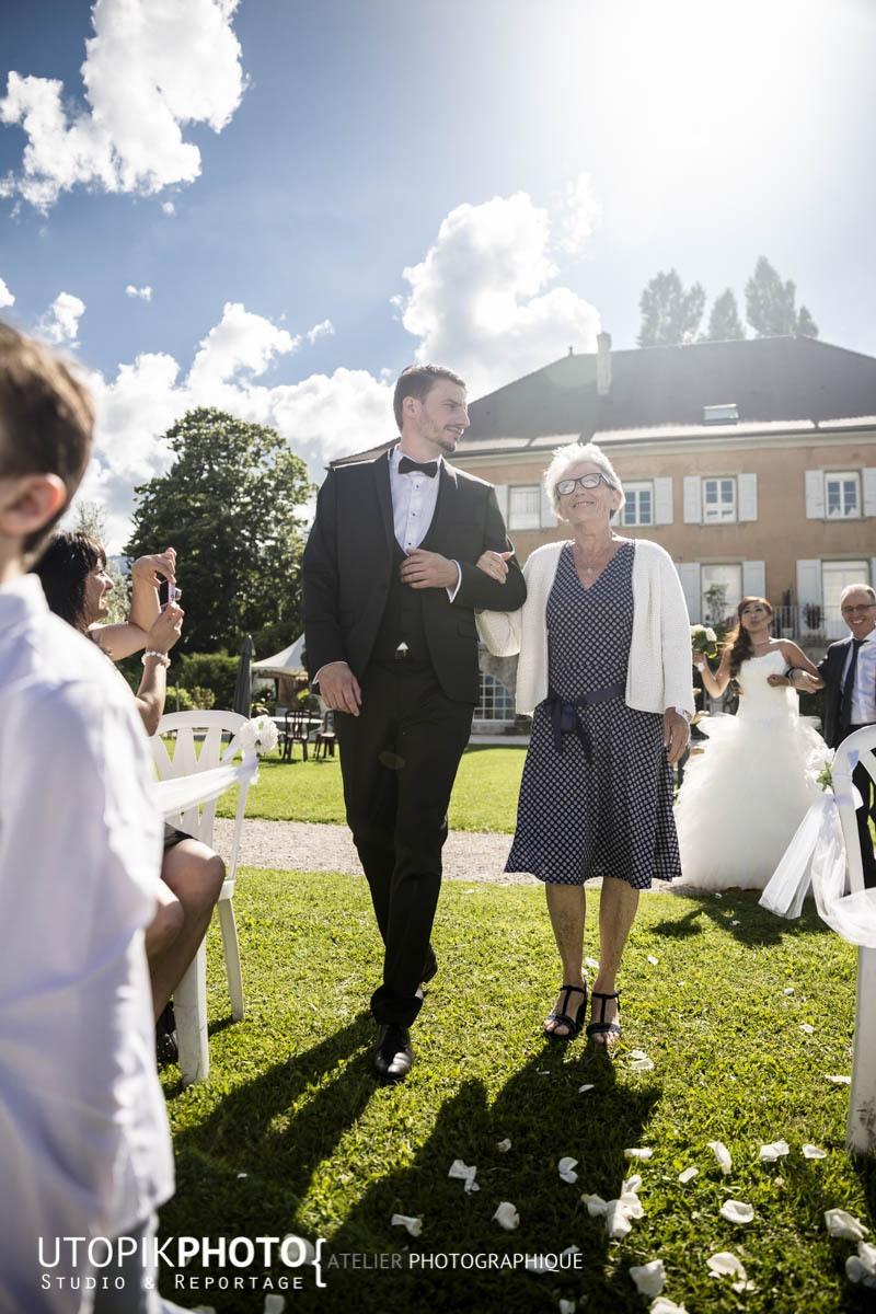 photographe-mariage-echirolles023