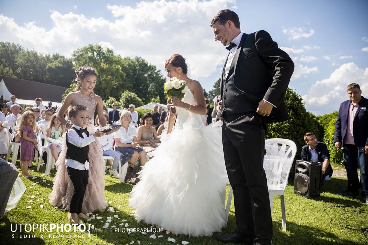photographe-mariage-echirolles024