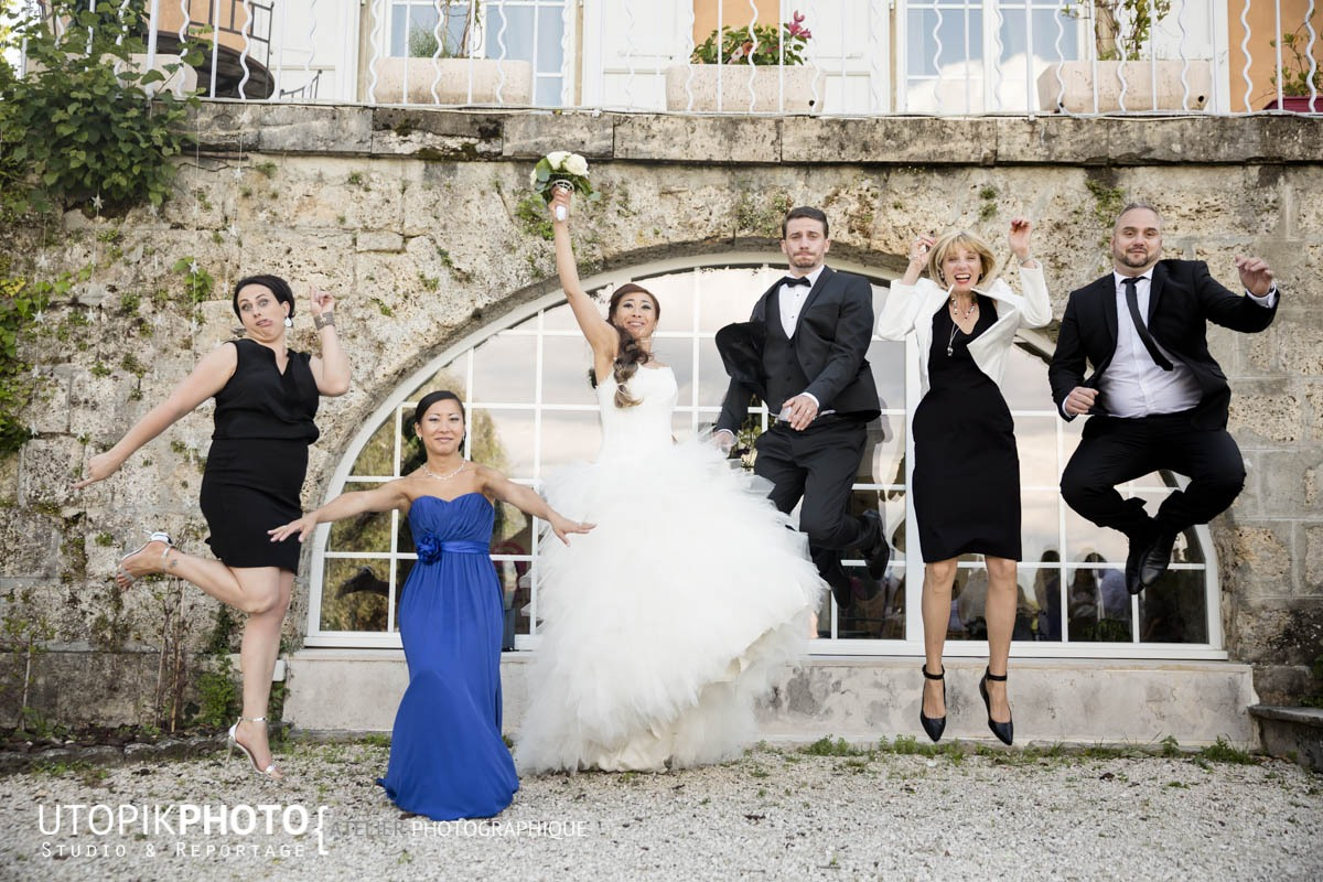 photographe-mariage-echirolles025