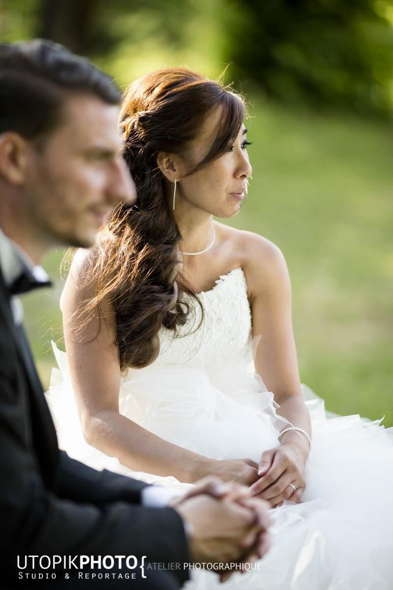 photographe-mariage-echirolles027