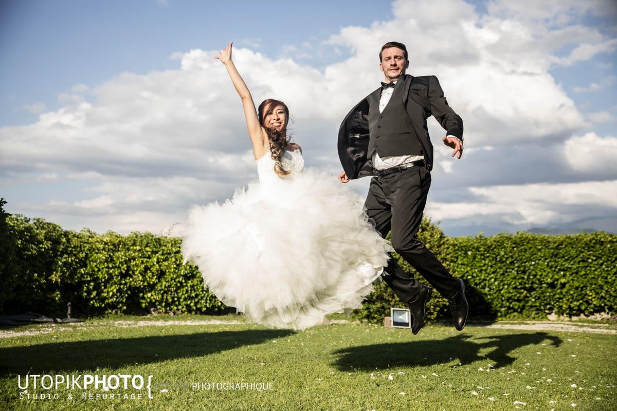 photographe-mariage-echirolles029