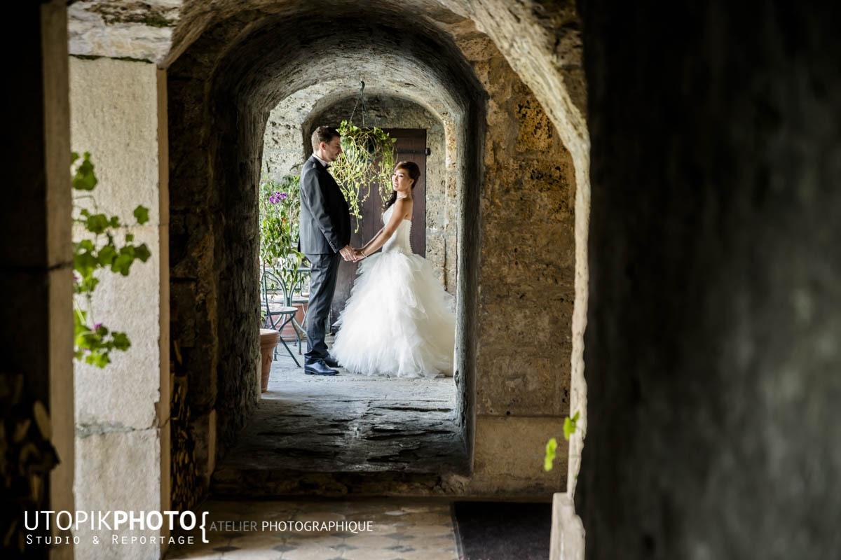 photographe-mariage-echirolles031