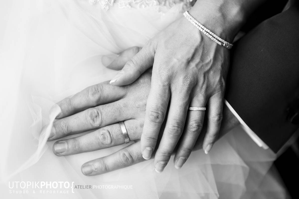 photographe-mariage-echirolles032