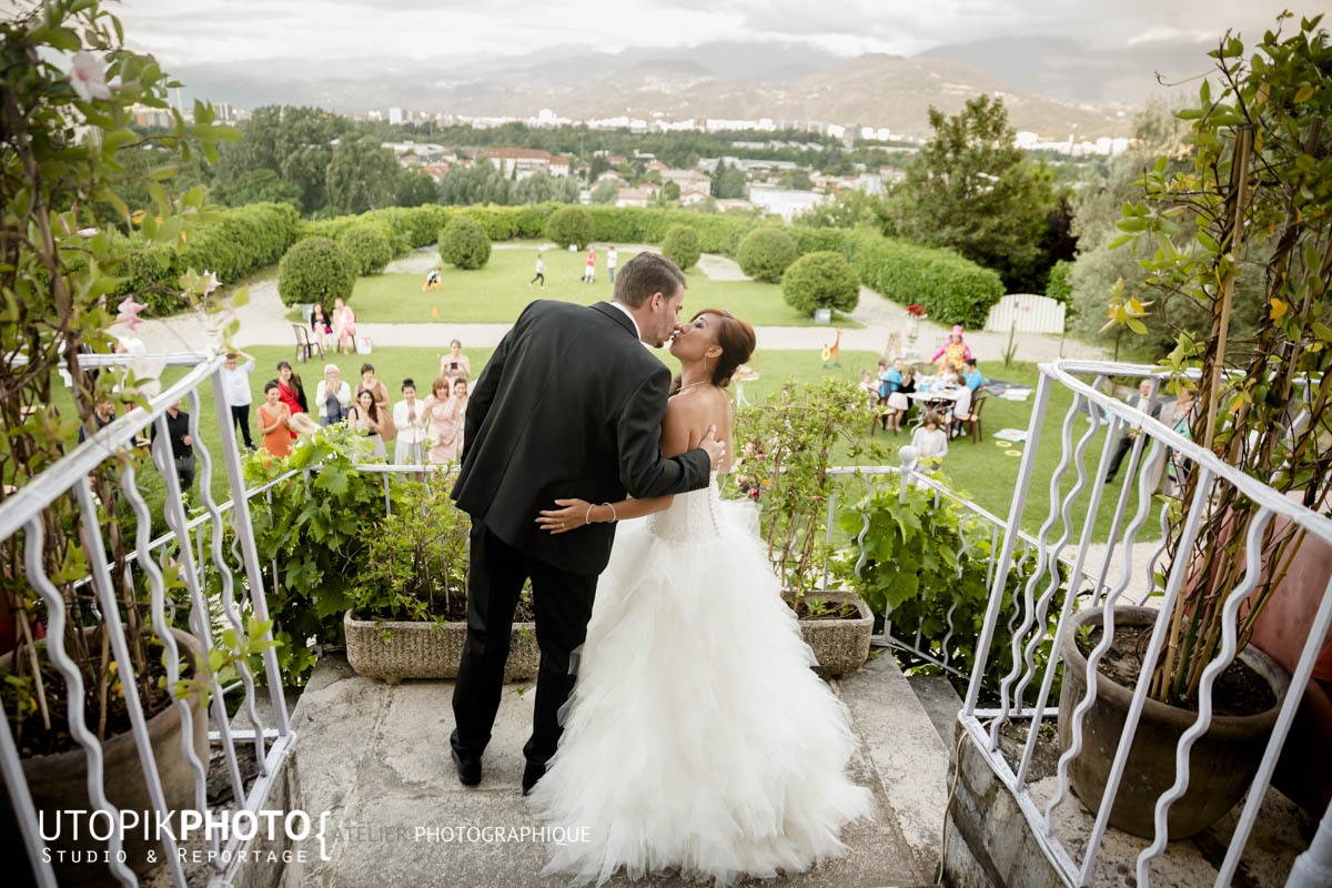 photographe-mariage-echirolles035