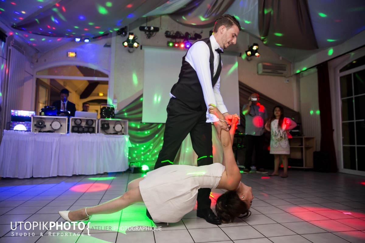 photographe-mariage-echirolles037