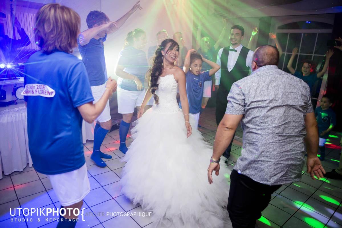 photographe-mariage-echirolles039