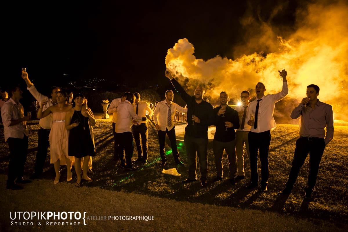 photographe-mariage-echirolles040
