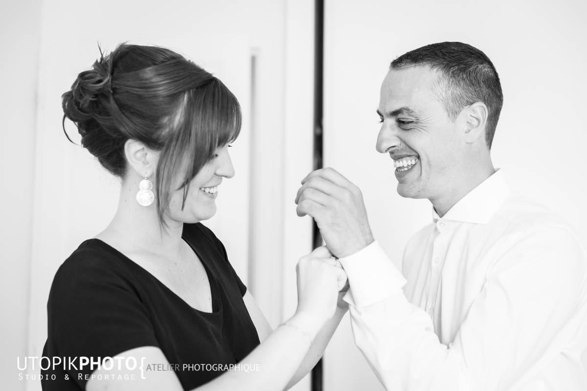photographe-mariage-toulouse008