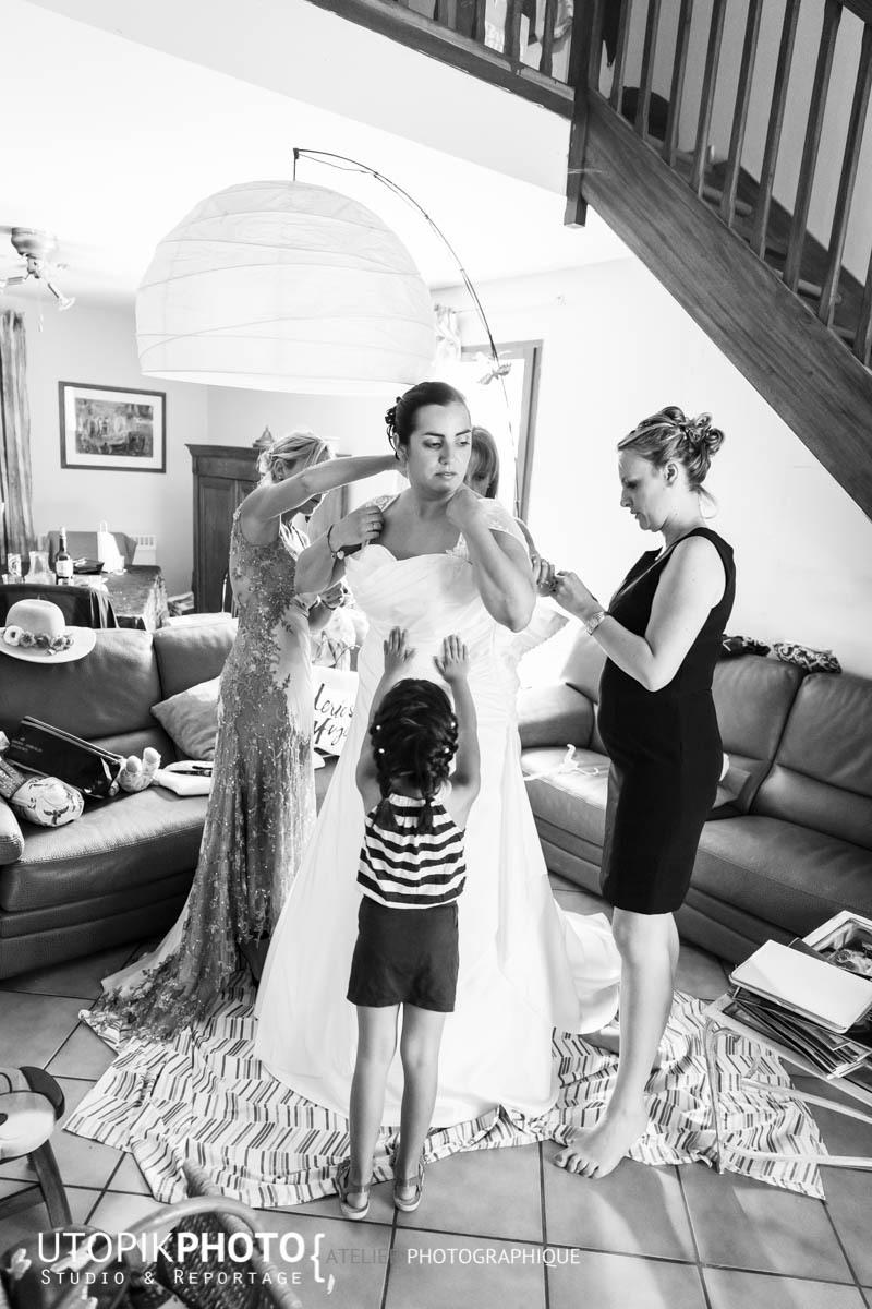 photographe-mariage-toulouse010