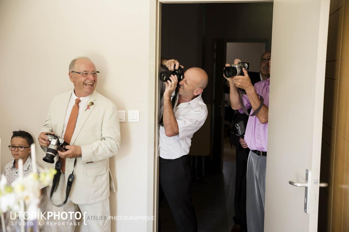 photographe-mariage-toulouse015