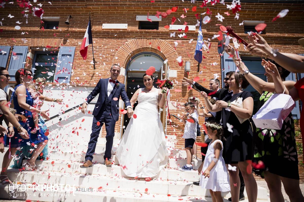 photographe-mariage-toulouse016