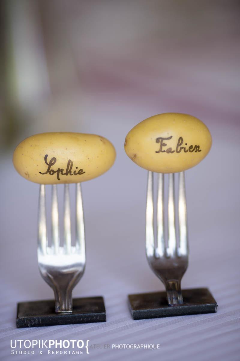 photographe-mariage-toulouse025