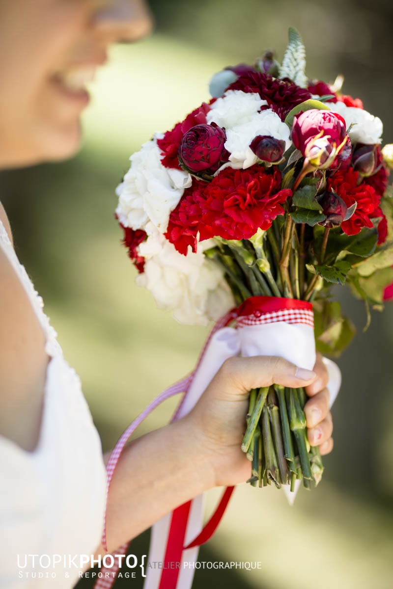photographe-mariage-toulouse026