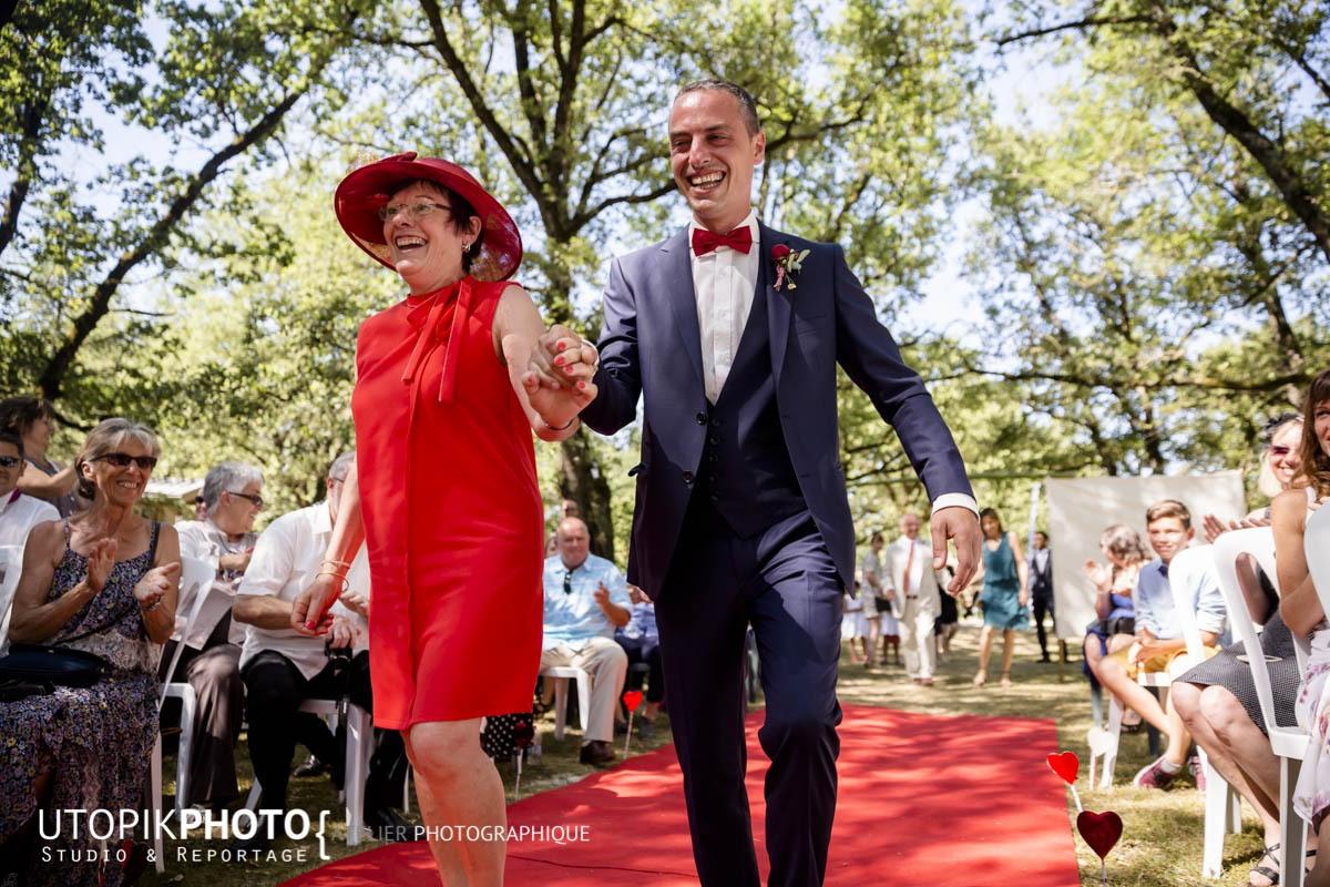 photographe-mariage-toulouse030