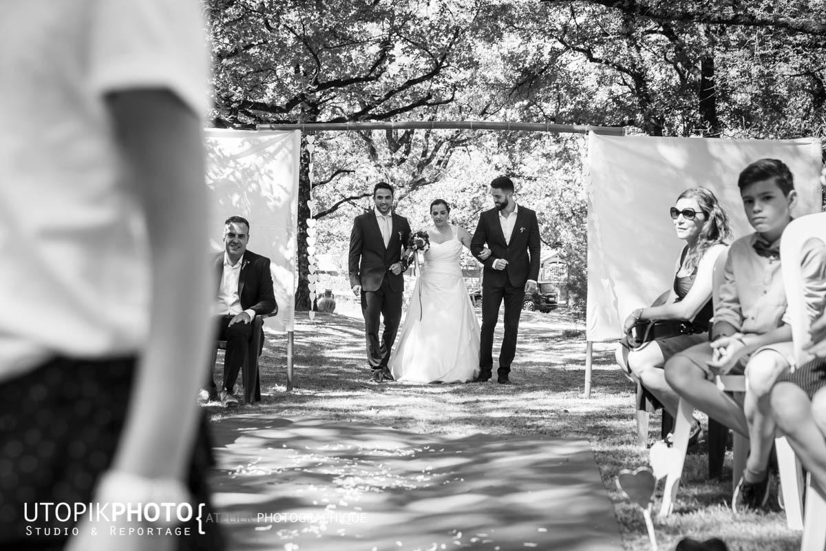 photographe-mariage-toulouse032