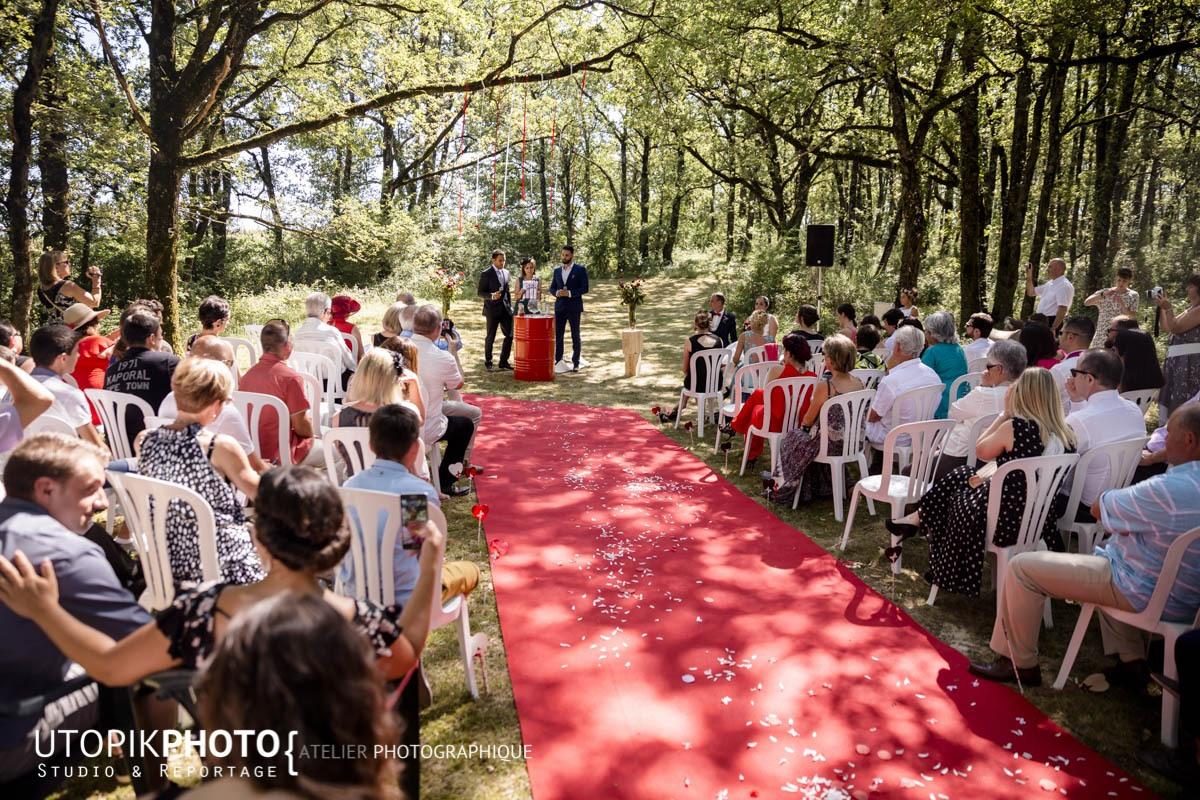 photographe-mariage-toulouse034