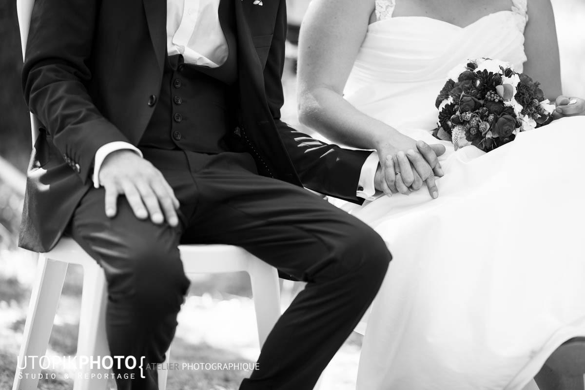 photographe-mariage-toulouse036