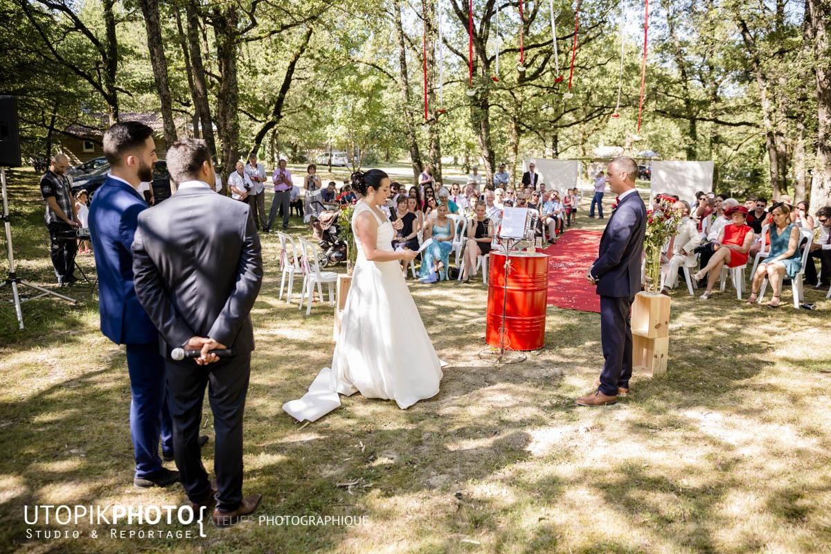 photographe-mariage-toulouse037
