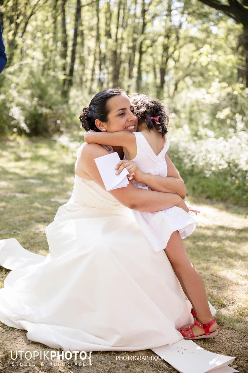 photographe-mariage-toulouse039