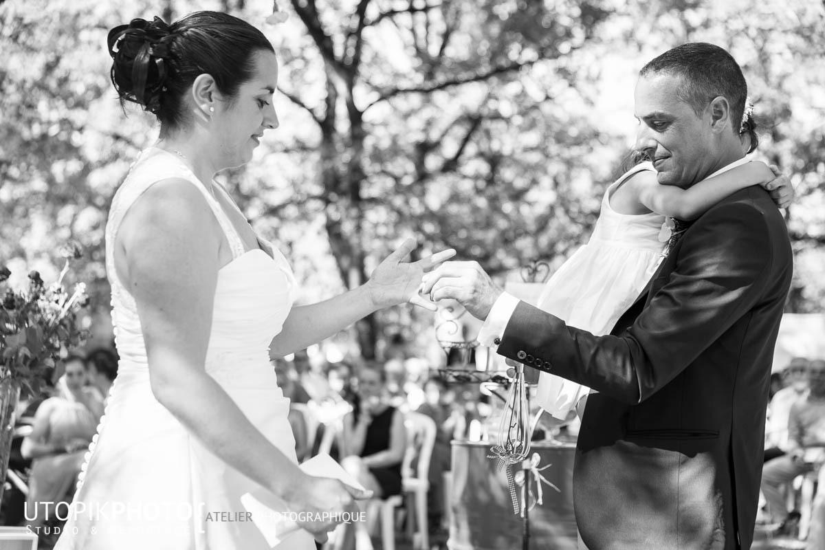 photographe-mariage-toulouse040
